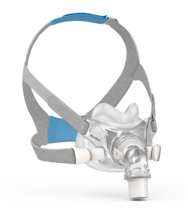 AirFit F30 full face mask complete system