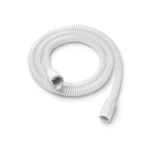 HOSES, FILTERS AND WATER CHAMBERS