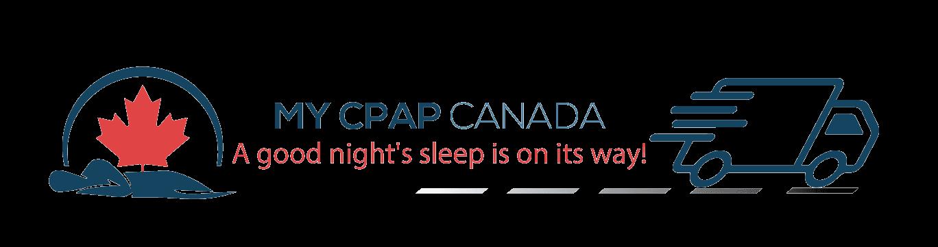 CPAP Canada